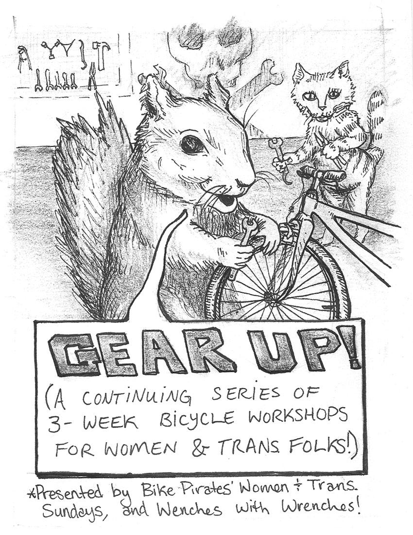 gearupsqurrel